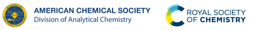 endorsed by the Royal Society of Chemistry and the American Chemical Society